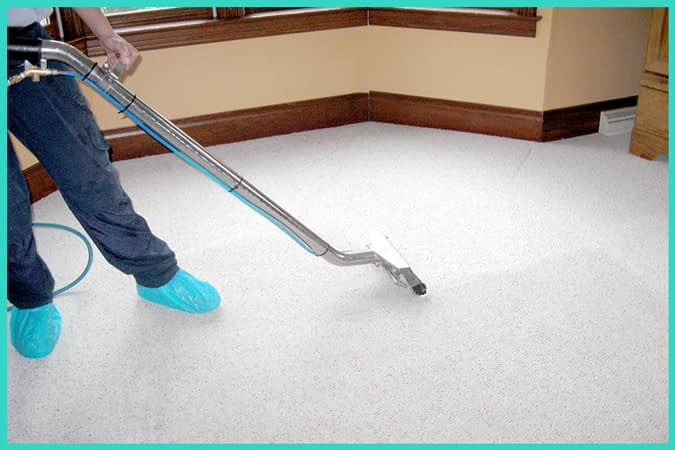 zen_vancouver_carpet-cleaning-5_-new-123