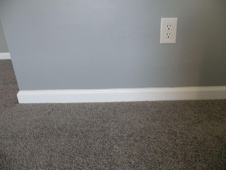 darker color carpets